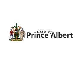 City of Prince Albert