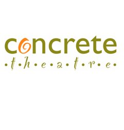 Concrete Theatre