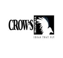Crow's Theatre