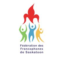 Federation des Francophones de Saskatoon