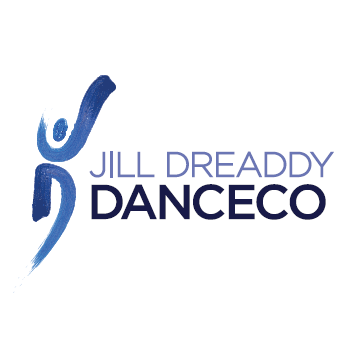 Jill Dreaddy Danceco