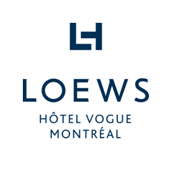 Loews Hotel Vogue Montreal