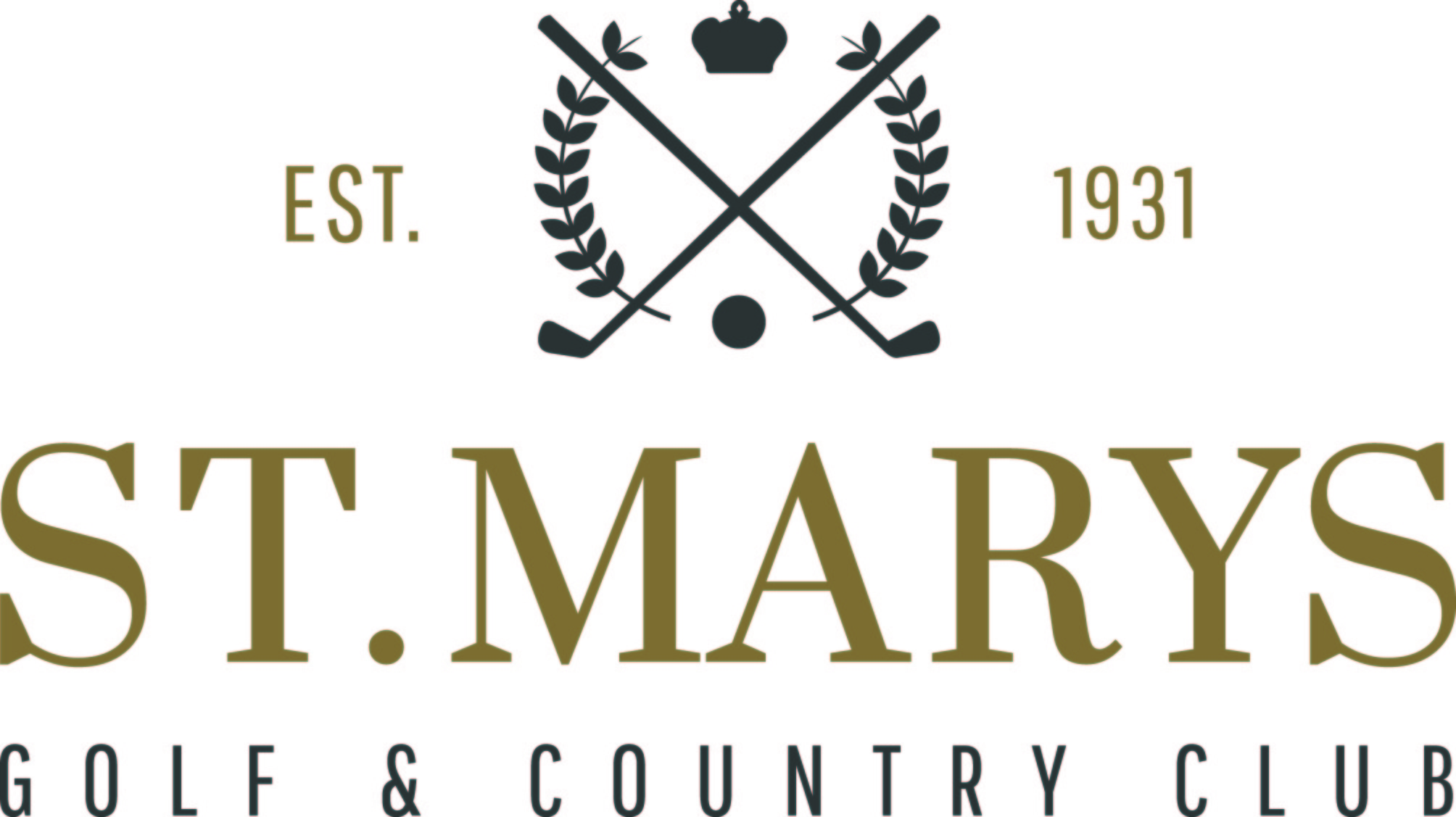 St. Mary's Golf & Country Club