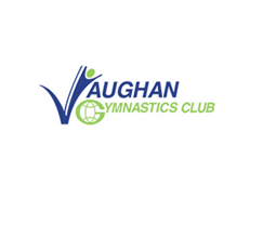 Vaughn Gymnastics Club