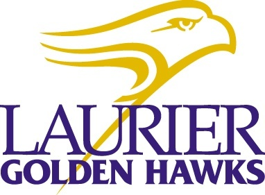 Laurier Athletics