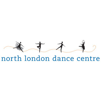 North London Dance Centre