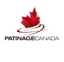 Patinage Canada