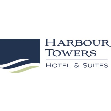 Harbour Towers Hotel Logo