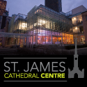 St. James Cathedral Centre