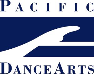 Pacific Dance Arts