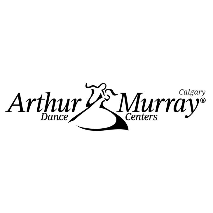 Arthur Murray Dance Centres Calgary