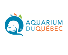 Aquarium du Quebec