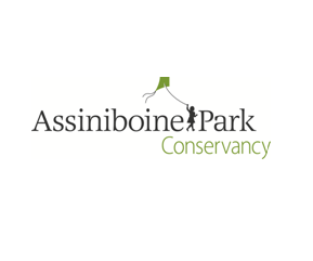 Assiniboine Park Conservancy