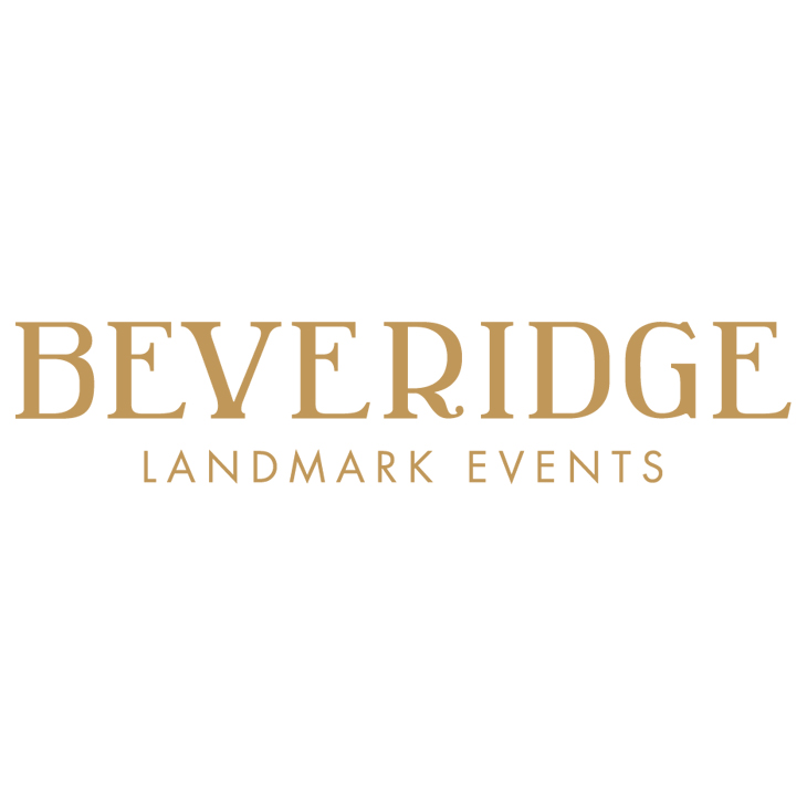 Beveridge Landmark Events