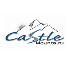 Castle Mountains