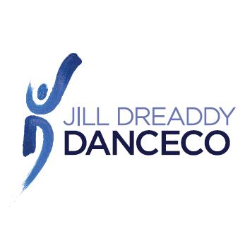 Jill Dreaddy Danceco