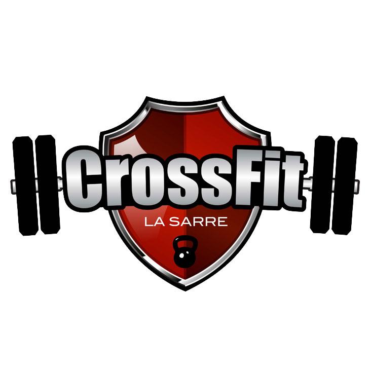 Crossfit La Sarre