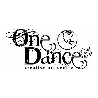 One Dance Creative Art Centre