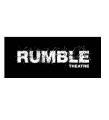 Rumble Theatre