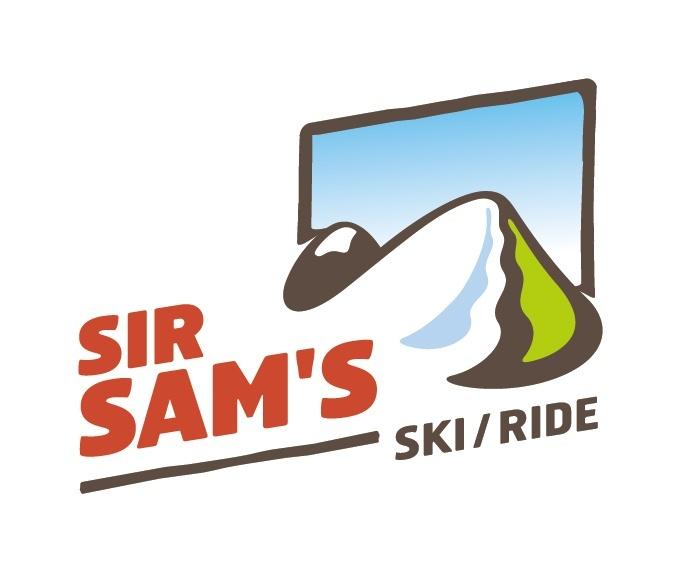 Sir Sam's Ski/Ride