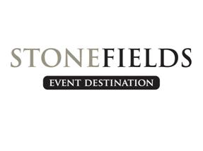 Stonefields