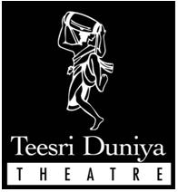 Teesri Duniya Theatre