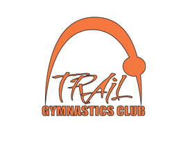Trail Gymnastics Club