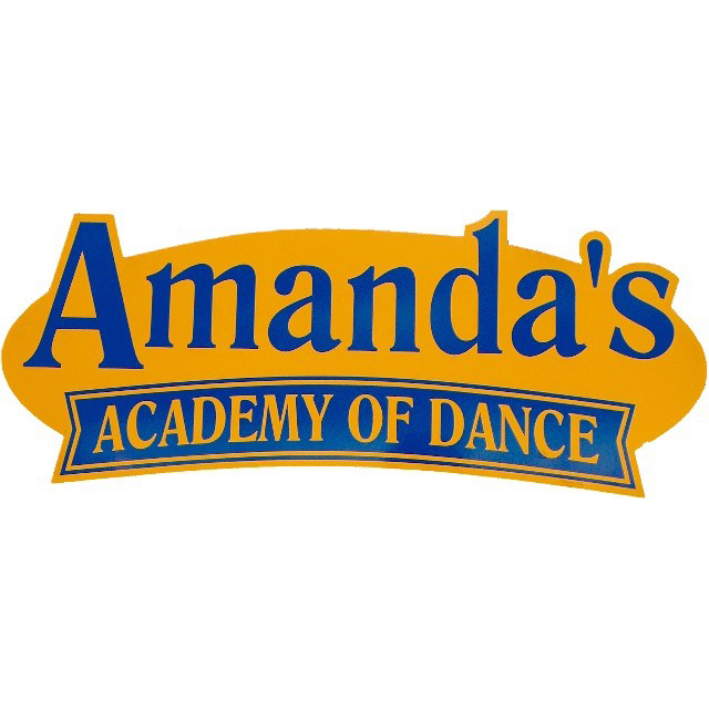 Amanda's Academy of Dance