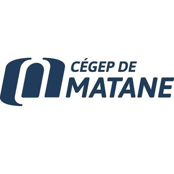 Cegep de Matane