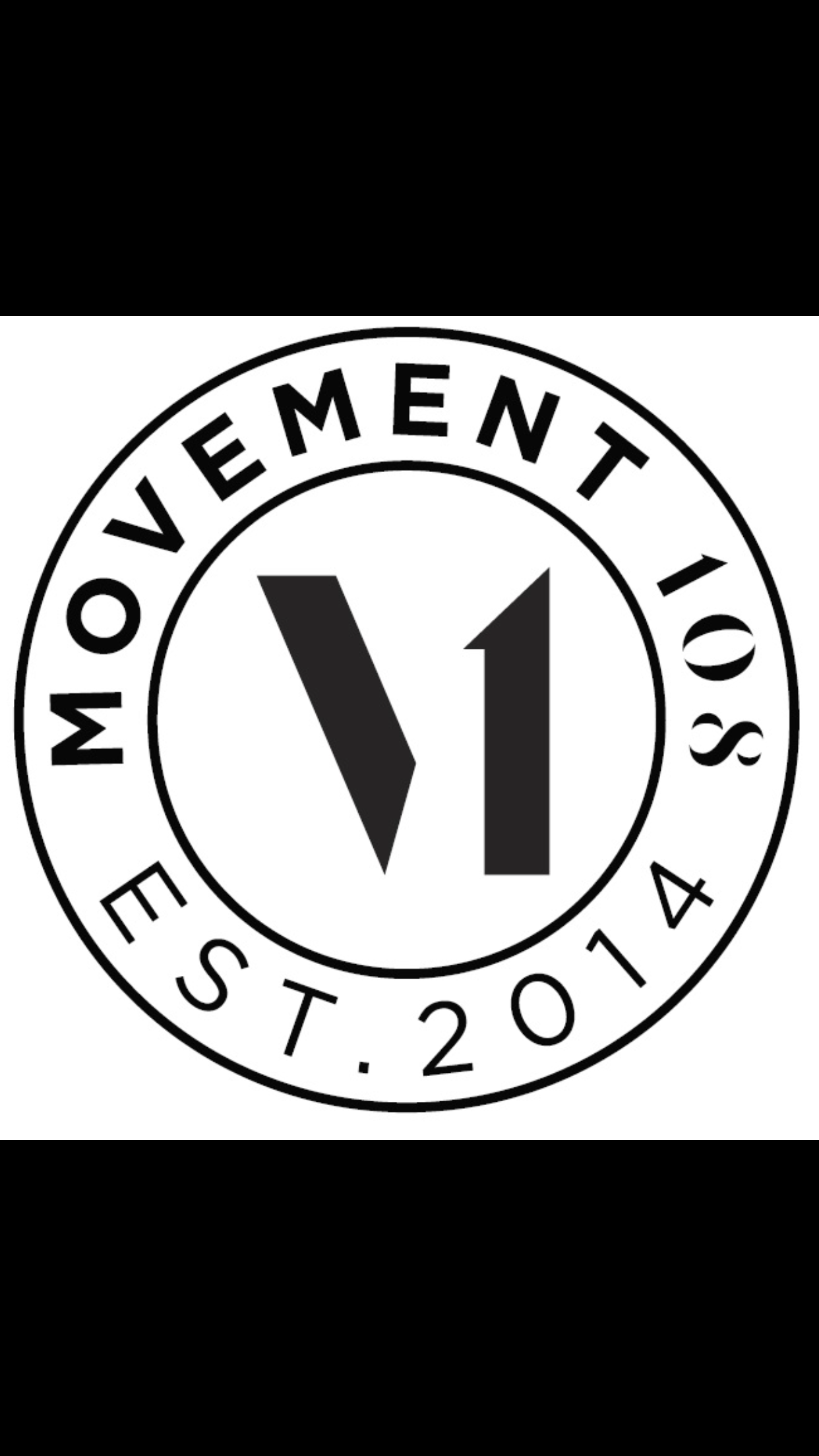 Movement 108