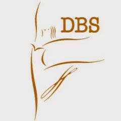Donita Ballet School