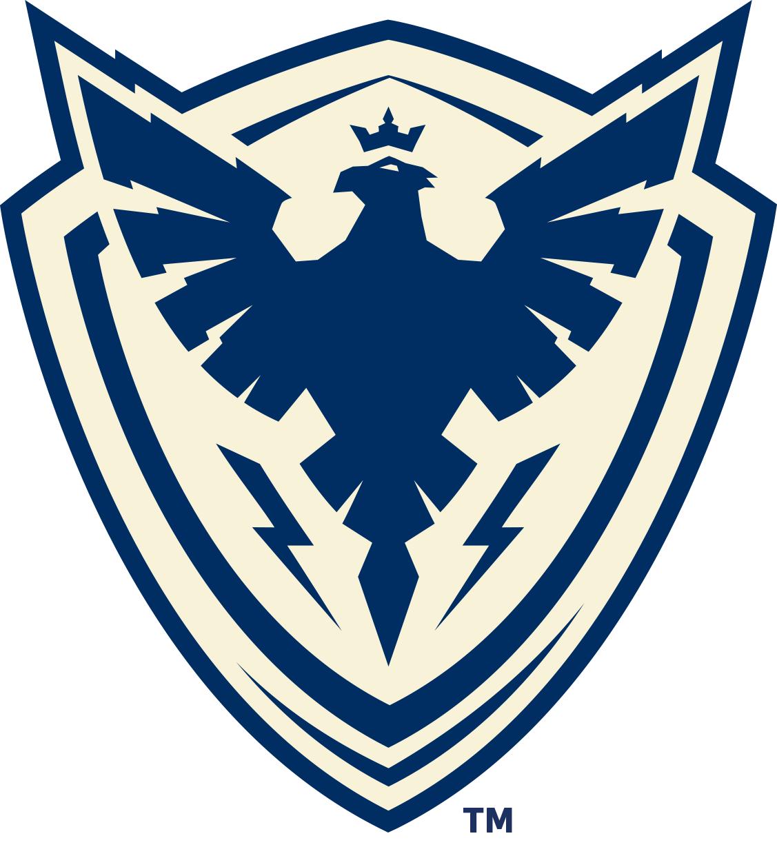 Club de hockey le Phœnix de Sherbrooke