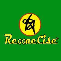Reggaecise