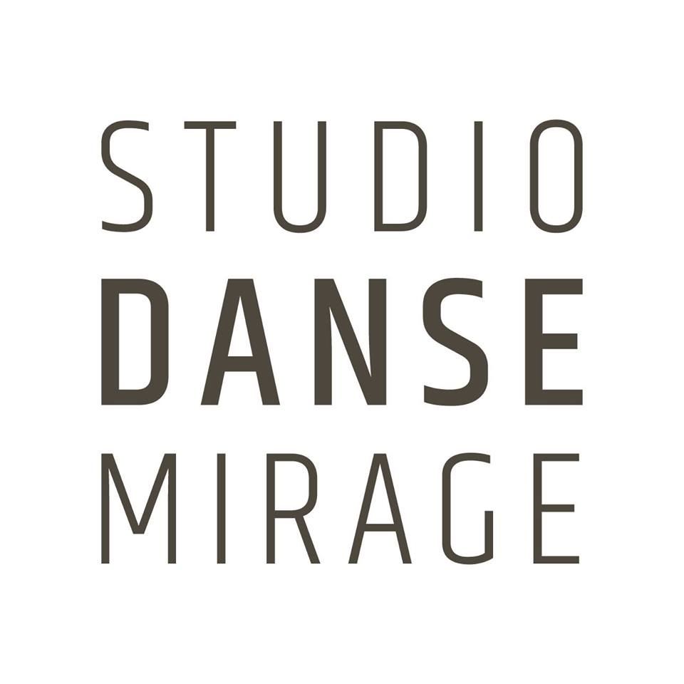 Studio Danse Mirage