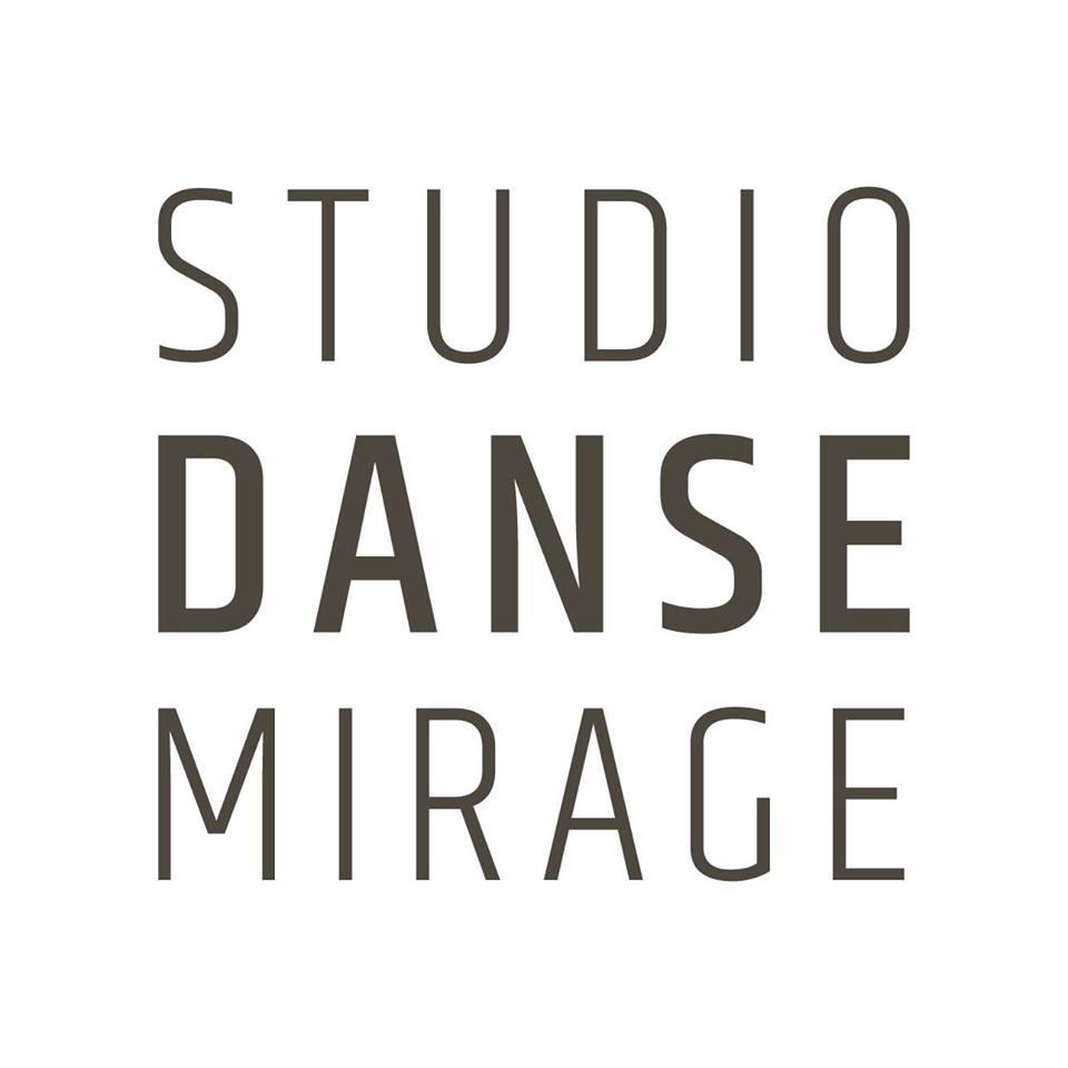 Studio Danse Mirage