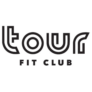 Tour Fit Club